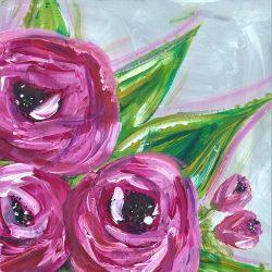 La Vie En Rose 3